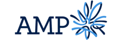 Thumb amp limited logo 1 3