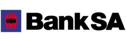 Thumb banksa logo 1 3