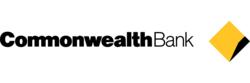 Thumb commonwealth bank logo 1 3