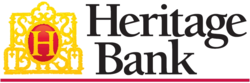 Thumb heritage bank limited logo 1 3