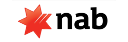 Thumb national australia bank logo 1 3