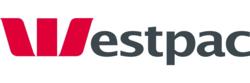 Thumb westpac logo 1 3
